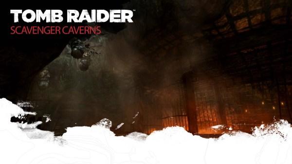 Scavenger_Caverns