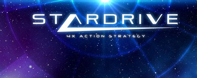 StarDrive_Full_Logo