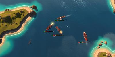 Warships 2013-01-30 15-23-19-12