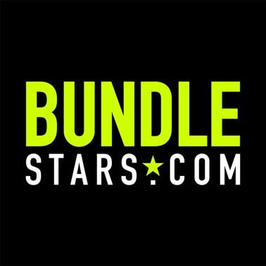 bundlestars_logo