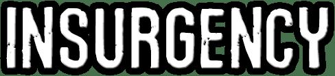 insurgency_website_logo_100