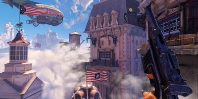 Bioshock-Infinite-delayed-again-console-yourself-with-these-screenshots-1