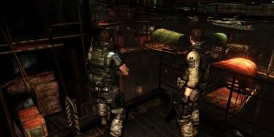 Resident-Evil-6-PC-Screen-1