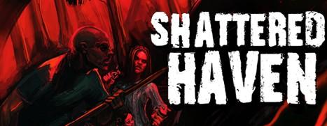 Shattered_Haven