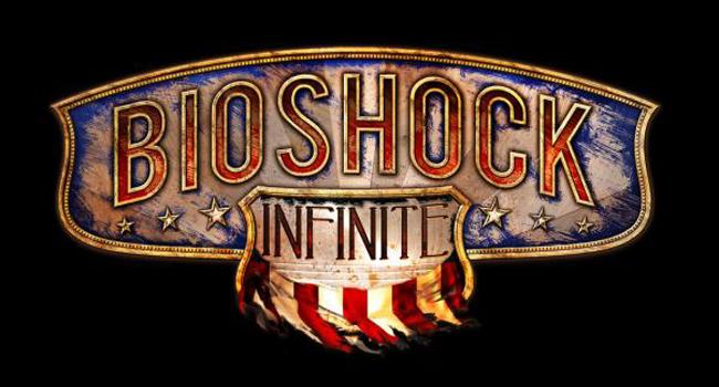 bioshock-infinite-logo-650