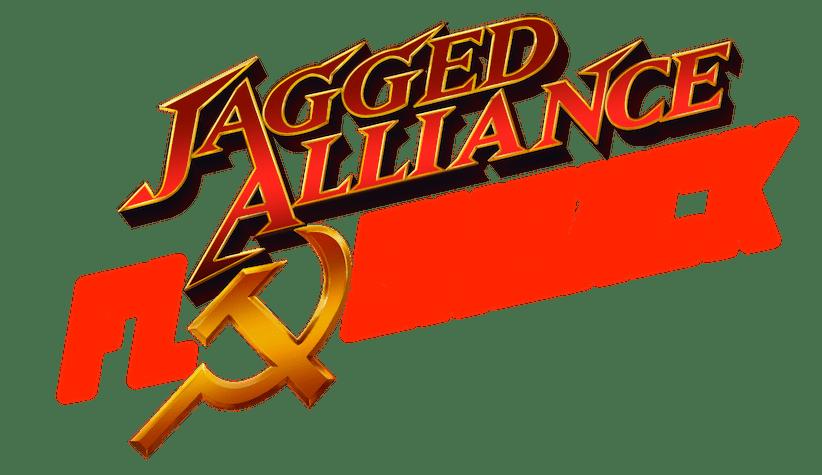 h3zv_LogoJaggedAllianceFullCcopy