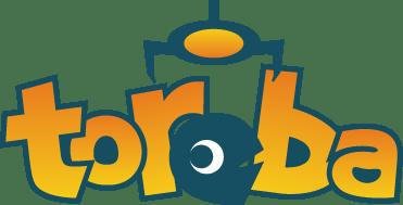 logo_toreba