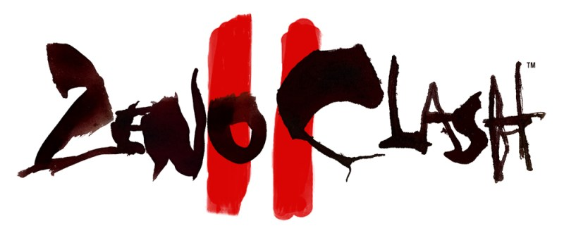 zenoclash2_logo_white