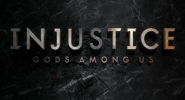 650injustice