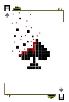 GuncraftAceCard_zpsa830c6d1
