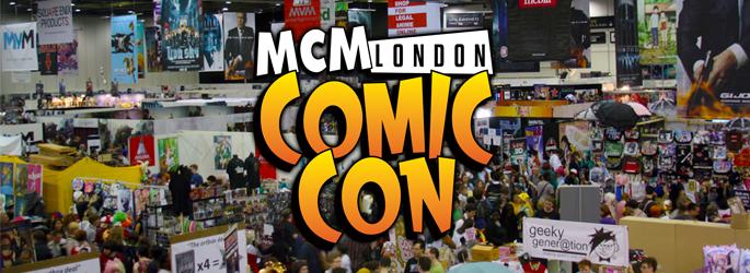 MCM-May-banner