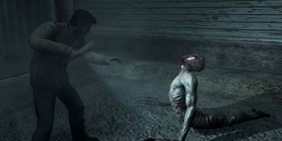 Silent_Hill_Homecoming_9