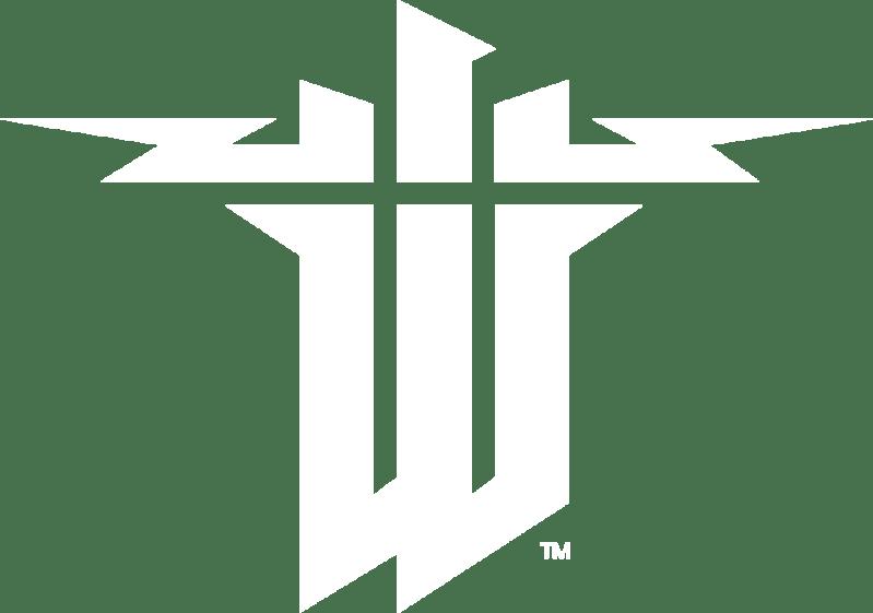WOLF_ID_symbol_white