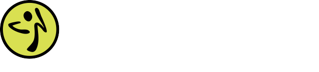 Zumba-WP-logo-HORIZ-WHT