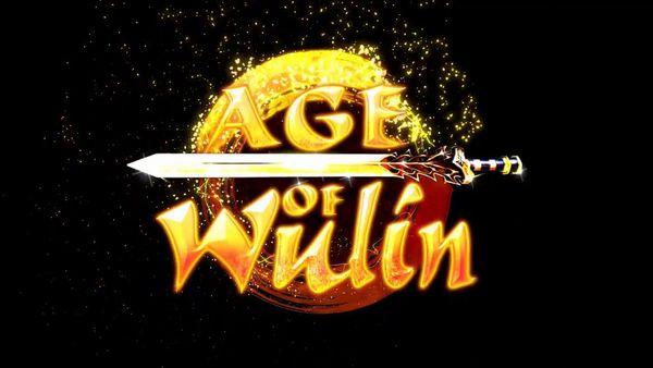 Age-of-Wulin-logo-2