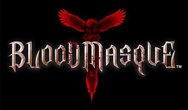 BLOODMASQUE_logo.155813