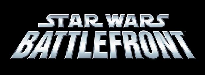 Logo_Star_Wars_Battlefront