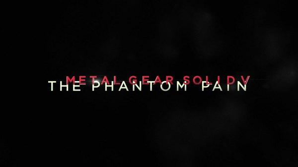 Metal-Gear-Solid-V-The-Phantom-Pain-Screen