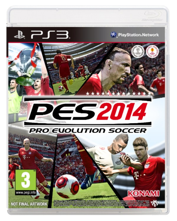 PS3_PES2014_Mock PackShot_0604