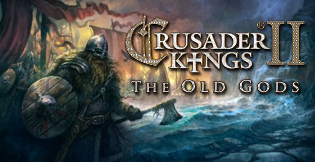 crusader-kings-2-the-old-gods