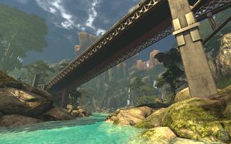 h3zv_bridge_2