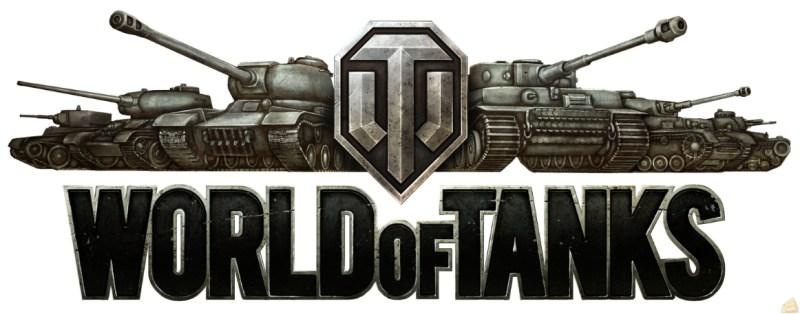 origin_world-of-tanks-1