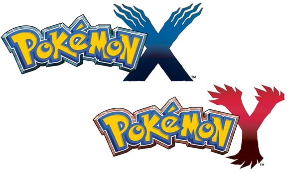 pokemon-x-and-y