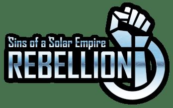 rebellion_logo_full_copy
