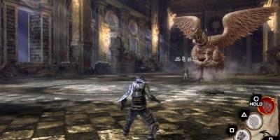 soul-sacrifice-gameplay-5