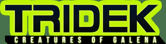 tridek_logo