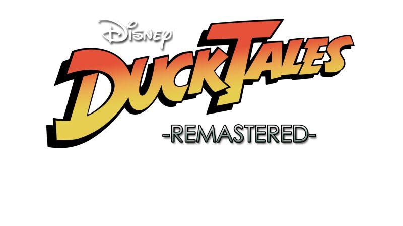 1368027977_ducktales_remastered_logo_final copy