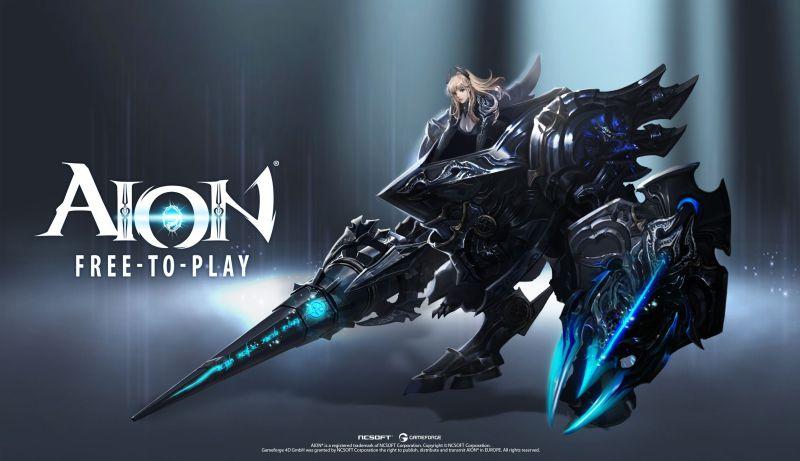 AION_Rider_Artwork