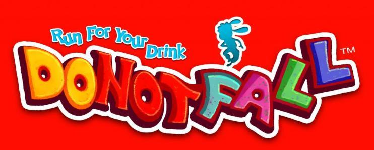 DoNotFall_Logo_zps6ddfb727