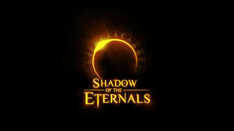ShadowOfTheEternals_Logo1920X1080