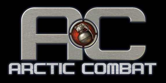 arctic_combat_logo