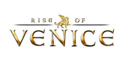 rise_of_venice_logo_final