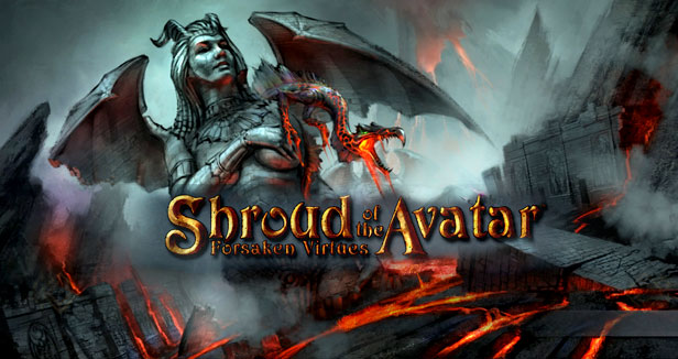 shroud-of-the-avatar