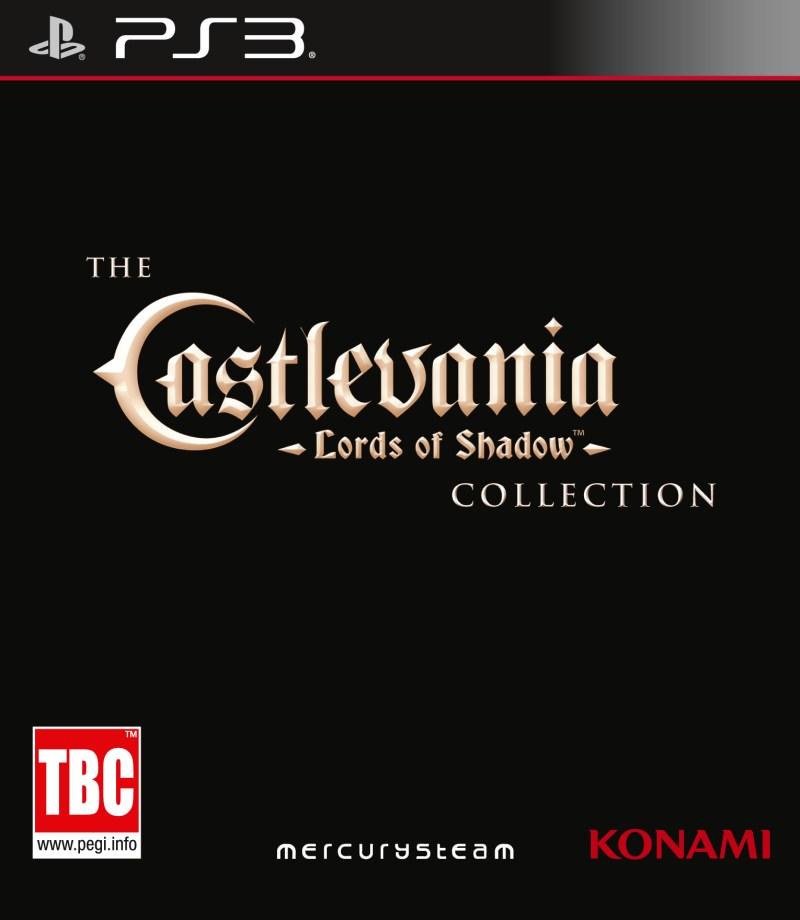 CLOSCollection_PS3_Gamescon.indd