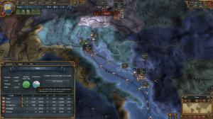 EuropaUniversalisIV_2_Trade_Venice
