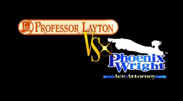 Professor-Layton-Ace-Attorney-Logo-610x338