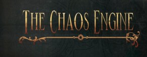 The_Chaos_Engine_Full_Logo