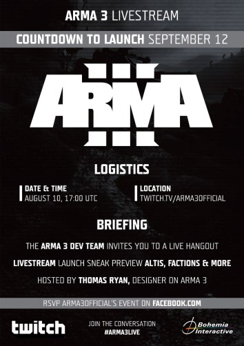 a3_live_stream_august