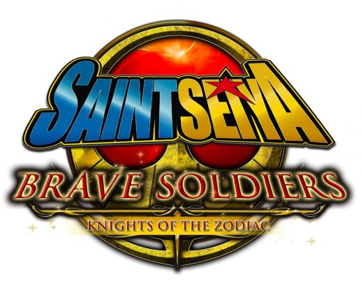 _bmuploads_2013-07-03_3656_saint_seiya_brave_soldiers_-_emea_logo_jpg_1400x0_q85