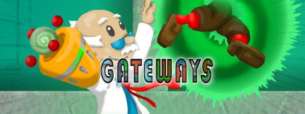 featured_600x224_gateways_linux_game
