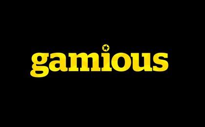 h3zv_Gamiouslogo_1
