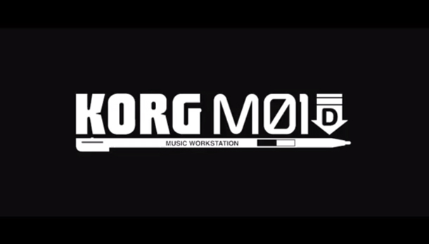 korgmusic3ds_610