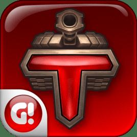 GI_TankDomination_iPad_icon