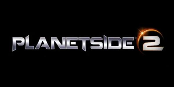 PlanetSide_2_Logo