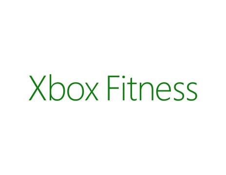 XboxFitness_Logo_Horizontal_rgb