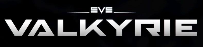 eve_valkyrie